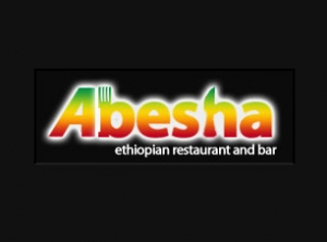 Abesha Restaurant and Bar