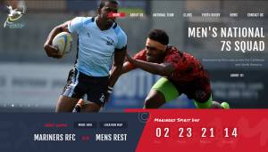 Bermuda Rugby Football Union